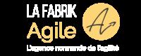 La Fabrik Agile